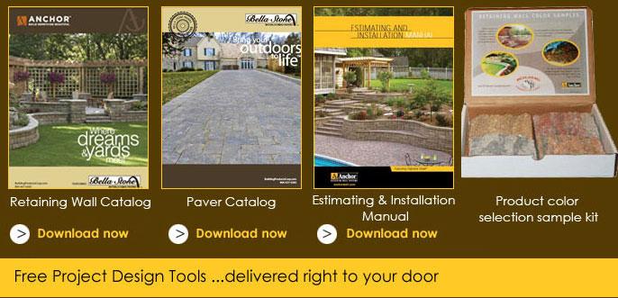 Free Landscape Design Tools 686 x 331